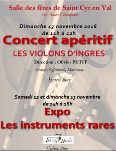 concert-13-11-2013