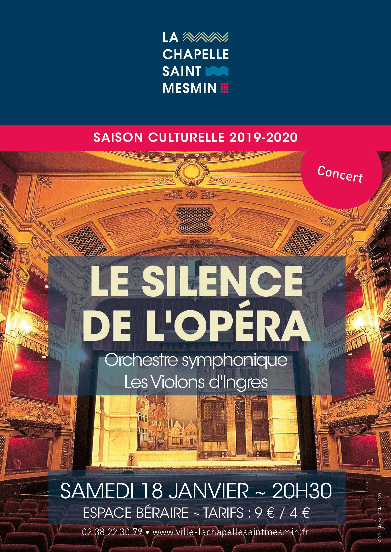 'opera_Violons dIngres
